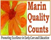 Marin Quality Counts logo