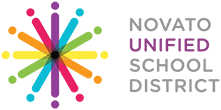 Novato Unified School District