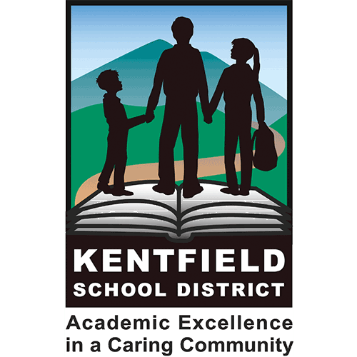 Kentfield School District