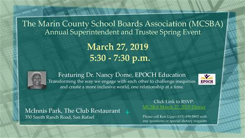 pdf opens as flyer for MCSBA dinner March 27, 2019