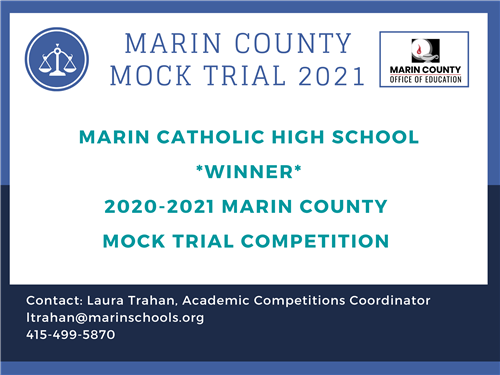 Image Mock Trial Announcement