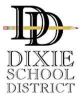 Dixie School District Logo