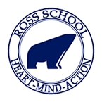 Ross School District Logo