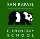 San Rafael City Elementary School District Logo