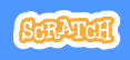 Image of Scratch logo