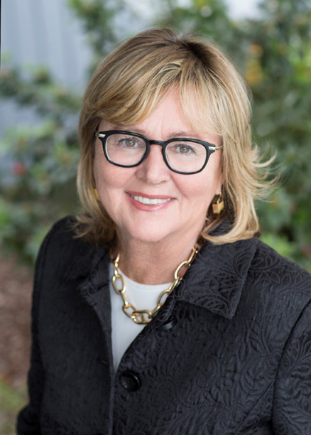Mary Jane Burke, Marin County Superintendent of Schools